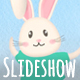 Easter Slideshow - VideoHive Item for Sale
