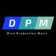 Marimba Dreams - AudioJungle Item for Sale