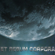Space Action Title - VideoHive Item for Sale