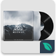 Vinyl Record Mockups - GraphicRiver Item for Sale