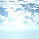 Sky 149 - 3DOcean Item for Sale
