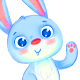 Rabbit - GraphicRiver Item for Sale
