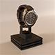 Timex Wrist Watch - 3DOcean Item for Sale