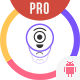 Color Jump PRO (Android) Color Switch like Game + Easy To Reskine + AdMob - CodeCanyon Item for Sale