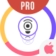 Color Jump PRO (iOs) Color Switch like Game + Easy To Reskine + AdMob - CodeCanyon Item for Sale