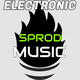 Energetic Fun  Pop - AudioJungle Item for Sale