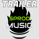 Progressive Epic Trailer - AudioJungle Item for Sale