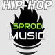 Hip-Hop Rap Instrumental - AudioJungle Item for Sale