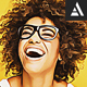 Painting Photo Art Photoshop Action - GraphicRiver Item for Sale