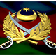 3D Armed Forces of Azerbaijan - 3DOcean Item for Sale
