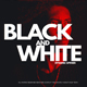 Black And White Dynamic Opener - VideoHive Item for Sale