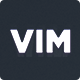 VIM - Creative Multi-Purpose WordPress Theme - ThemeForest Item for Sale