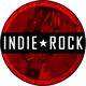 Dirty Indie Rock - AudioJungle Item for Sale