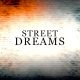 Street Dreams - Apple Motion Project - VideoHive Item for Sale