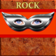 Positive Indie Pop Rock - AudioJungle Item for Sale