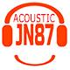 Upbeat Positive Ukulele Acoustic