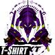 Gundam Eva Geometric - GraphicRiver Item for Sale
