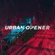 Urban Fresh Opener - VideoHive Item for Sale