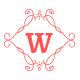 WeddZone PSD  / Sketch Template - ThemeForest Item for Sale