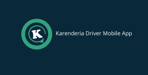 Aplikacja Kalendarz Mobile Driver
