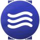 Future Technlology Background - AudioJungle Item for Sale