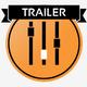 Epic Drama Cinematic Trailer