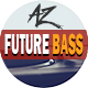 Future Bass Beauty