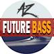 Future Bass On Future Bass