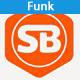 Funk Upbeat