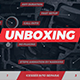 Step By Step - Unboxing - VideoHive Item for Sale