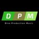 Cinematic Drums Trailer - AudioJungle Item for Sale