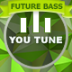 In Future Bass Pack