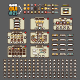 Game GUI #21 - GraphicRiver Item for Sale