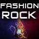 Stylish and Fashion Indie Drive Rock