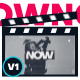 Urban Youtube Promo - Fast Intro - For Sport Opener / Event Promo/ Showreel/ Slideshow - VideoHive Item for Sale