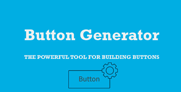 WordPress Button Plugins from CodeCanyon