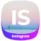 Instagram Stories Stylish - VideoHive Item for Sale