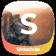 Inspiring Slideshow - VideoHive Item for Sale