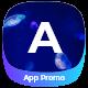Creative App Presentation - VideoHive Item for Sale
