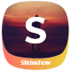 Photo Slideshow X - VideoHive Item for Sale