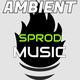 Jazzy Lo-Fi Hip-Hop - AudioJungle Item for Sale