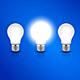 Light Bulbs - GraphicRiver Item for Sale