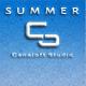 Energetic Upbeat Summer Pop - AudioJungle Item for Sale