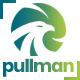 Pullman  - Multipurpose Prestashop Responsive Theme - ThemeForest Item for Sale