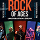 Rock of Ages Flyer - GraphicRiver Item for Sale
