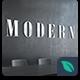 3D Logo Office Mockups - GraphicRiver Item for Sale