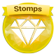 The Stomps - AudioJungle Item for Sale