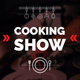Cooking Show Pack - VideoHive Item for Sale