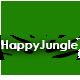 Technology Corporate Intro Opener Logo