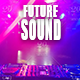 Energetic Upbeat Future Bass